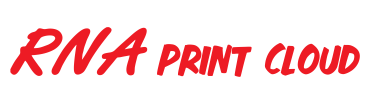 Leading online printer